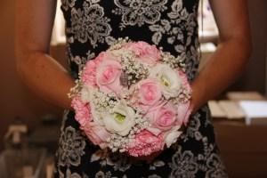 mariage-decoration-romantique-miroir-vase-boule-rose-gris-oiseaux-les-embellies-d-amelie12