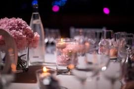mariage-decoration-rose-romantique-oeillets-les-embellies-d-amelie-du-lait-pour-les-fees05