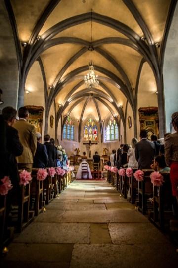 mariage-decoration-rose-romantique-oeillets-les-embellies-d-amelie-du-lait-pour-les-fees09