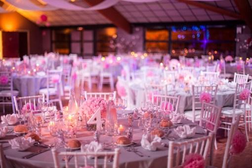 mariage-decoration-rose-romantique-oeillets-les-embellies-d-amelie-du-lait-pour-les-fees10
