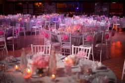 mariage-decoration-rose-romantique-oeillets-les-embellies-d-amelie-du-lait-pour-les-fees11