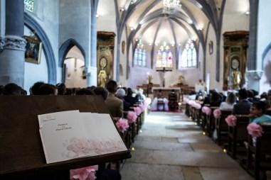 mariage-decoration-rose-romantique-oeillets-les-embellies-d-amelie-du-lait-pour-les-fees13