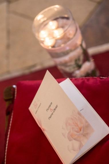 mariage-decoration-rose-romantique-oeillets-les-embellies-d-amelie-du-lait-pour-les-fees15