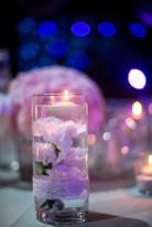 mariage-decoration-rose-romantique-oeillets-les-embellies-d-amelie-du-lait-pour-les-fees18