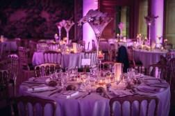 mariage-decoration-vase-martini-fleurs-les-embellies-d-amelie-chateau-de-pierreclos-greg-bellevrat02