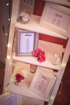 mariage-decoration-vase-martini-fleurs-les-embellies-d-amelie-chateau-de-pierreclos-greg-bellevrat07