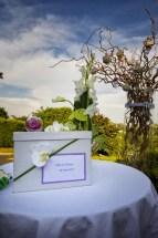 mariage-decoration-vase-martini-fleurs-les-embellies-d-amelie-domaine-albert-regards-complices06