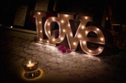 mariage-decoration-vase-martini-fleurs-les-embellies-d-amelie-domaine-albert-regards-complices09