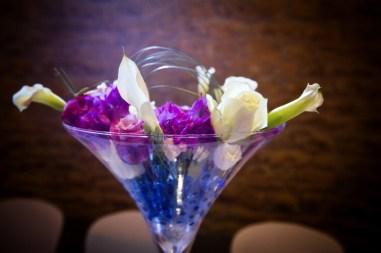 mariage-decoration-vase-martini-fleurs-les-embellies-d-amelie-domaine-albert-regards-complices15