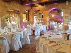 mariage-decoration-vase-tube-or-gypso-moderne-bougies-les-embellies-d-amelie-domaine-de-la-ruisseliere03
