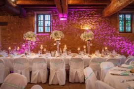 mariage-decoration-vase-tube-or-gypso-moderne-bougies-les-embellies-d-amelie-domaine-de-la-ruisseliere09