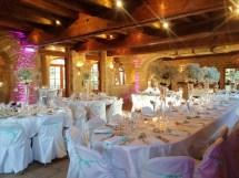 mariage-decoration-vase-tube-or-gypso-moderne-bougies-les-embellies-d-amelie-domaine-de-la-ruisseliere12