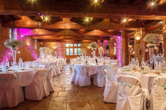 mariage-decoration-vase-tube-or-gypso-moderne-bougies-les-embellies-d-amelie-domaine-de-la-ruisseliere14