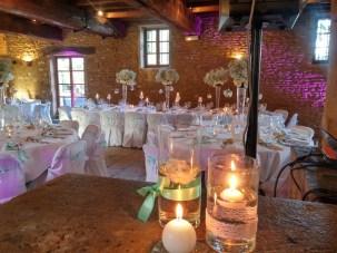 mariage-decoration-vase-tube-or-gypso-moderne-bougies-les-embellies-d-amelie-domaine-de-la-ruisseliere15