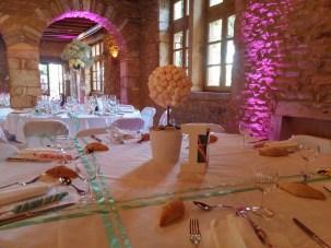mariage-decoration-vase-tube-or-gypso-moderne-bougies-les-embellies-d-amelie-domaine-de-la-ruisseliere18