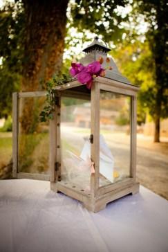 mariage-romantique-lierre-bougies-les-embellies-d-amelie-le-tinailler-daisnes04