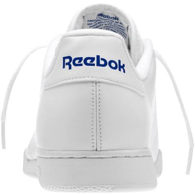 shoes reebok 3