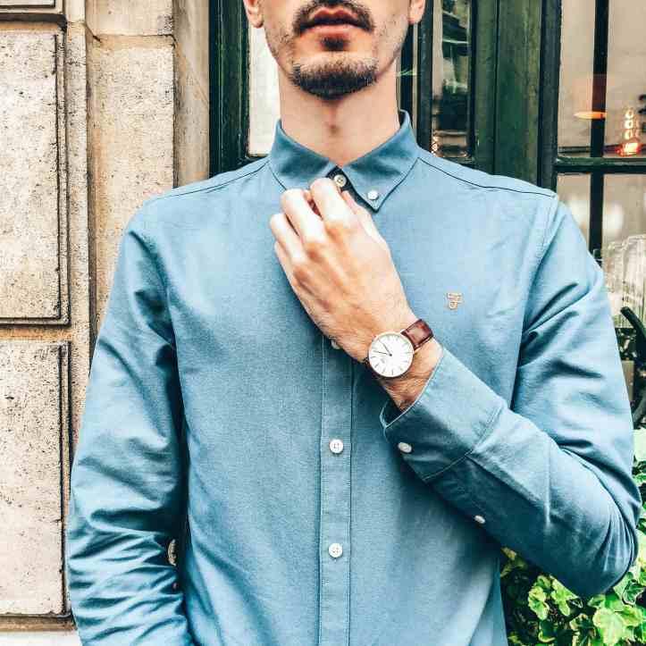 spring_look_2018_farah_chemise_shirt_bleu_blue3