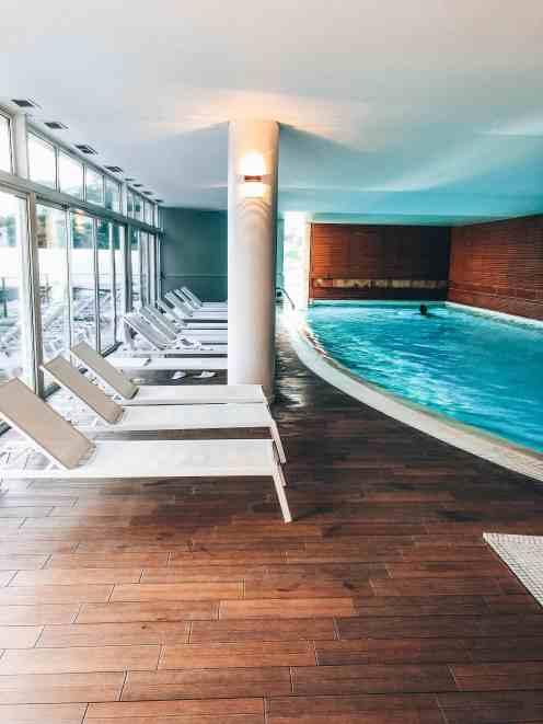 Hotel_Dolce_Fregate_Provence_Bandol17