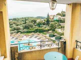 Hotel_Dolce_Fregate_Provence_Bandol5
