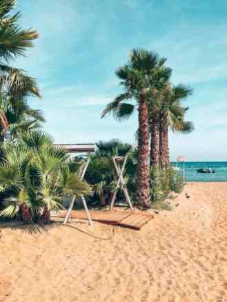 blogtrip_auto_peugeot_508_14_indie_beach_pampelonne