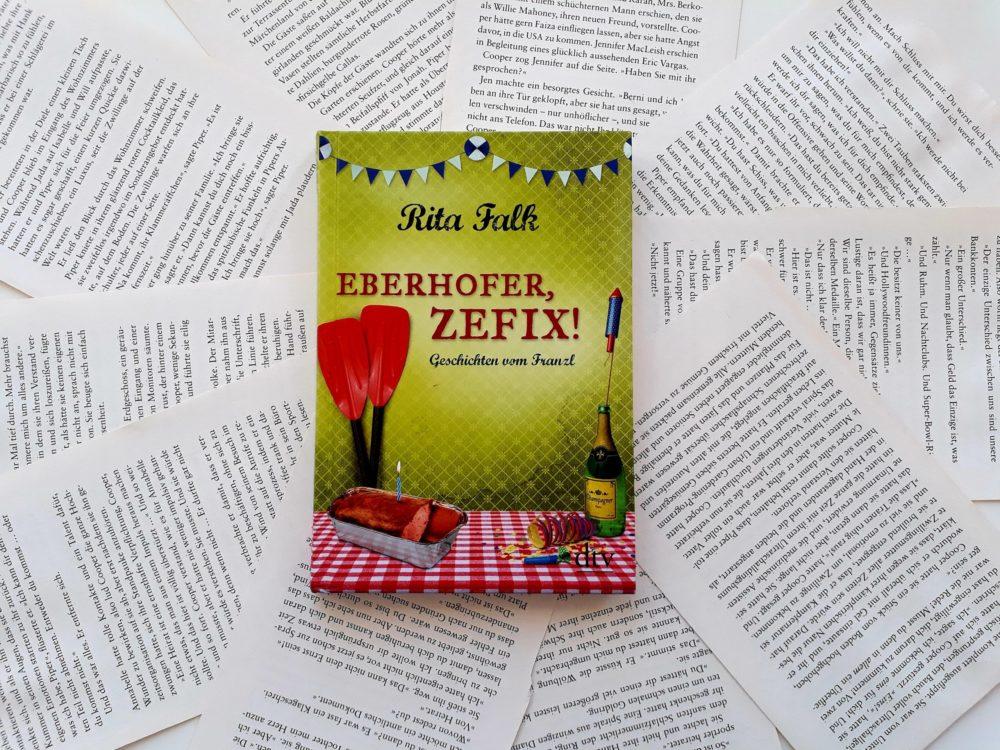 Eberhofer Zefix