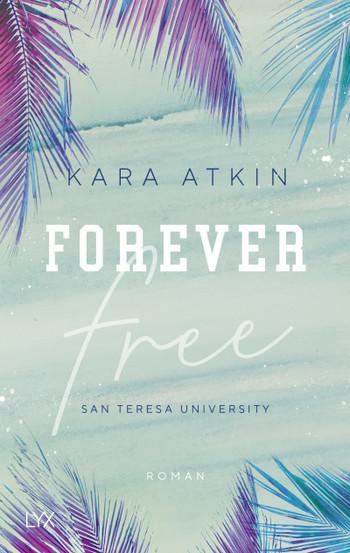 Forever Free