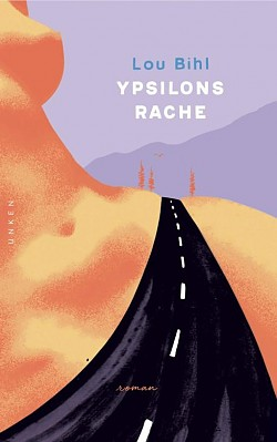 Ypsilons Rache