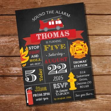 Chalkboard_Fireman-1024x1024
