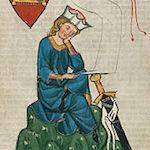 220px-Codex_Manesse_Walther_von_der_Vogelweide