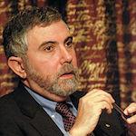 220px-Paul_Krugman-press_conference_Dec_07th,_2008-8