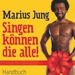 27534126,27529621,highRes,maxh,480,maxw,480,Singen_koennen_die_alle