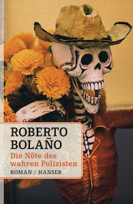 Bolano_23973_MR.indd