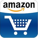 Amazon-Shopping-App