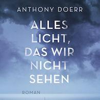 Doerr_cover