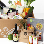 HelloFresh_HP_Main_DE_v8