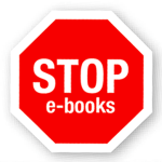 Stop_e-book