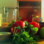 Tag_3_Buch