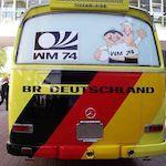 Wm74-bus-heck