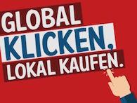 buchhandel_de_Headlines_345x260_klicken_v2.2015-06-23-13-57-06