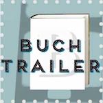 buchtrailer_f-400x400