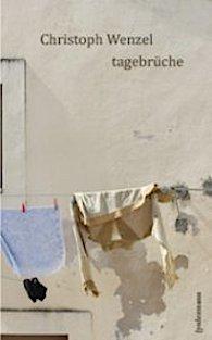 christoph-wenzel-tagebruecher-cover-170