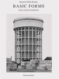 hilla-becher-bernd-becher-basic-forms-grundformen-10-620x826
