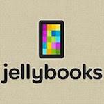 jellybooks_1