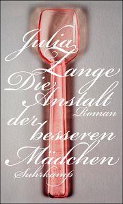 julia-zange-anstalt-180