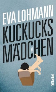 kuckucksmaedchen-9783492055468_xxl