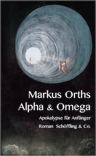 orths_alpha_72dpi