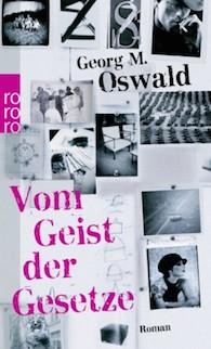 vom_geist_der_gesetze-9783499249853_xxl
