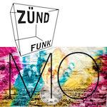 zuendfunk_montagsdemo
