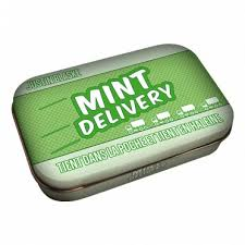mintdelivery